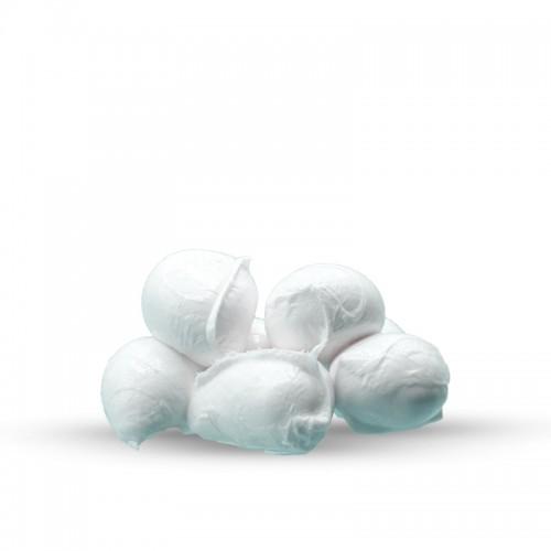 Ciliegine da 30 gr
