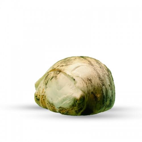 Mozzarella affumicata