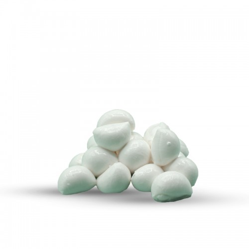 Perline da 7 gr