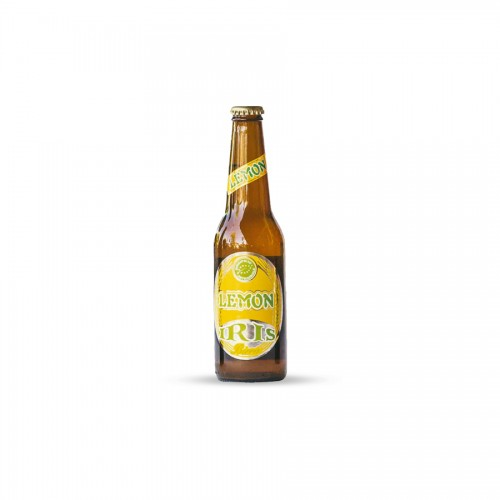 Birra Lemon