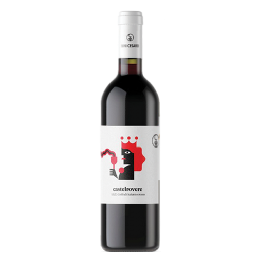 Castelrovere Rosso
