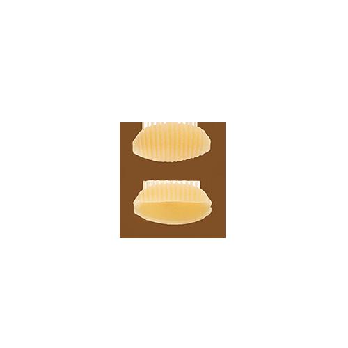 Gnocchi Sardi