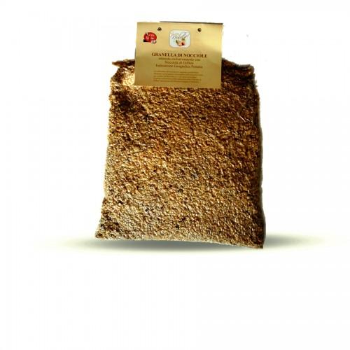 Granella di Nocciole IGP