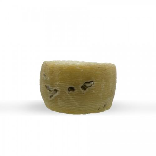 Pecorino Bagnolese alle olive