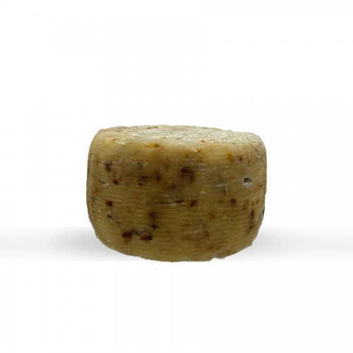 Pecorino Bagnolese olive e...