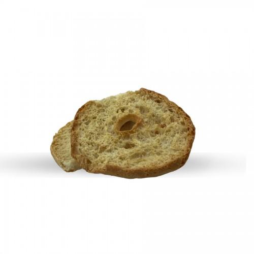 Frisella di granone