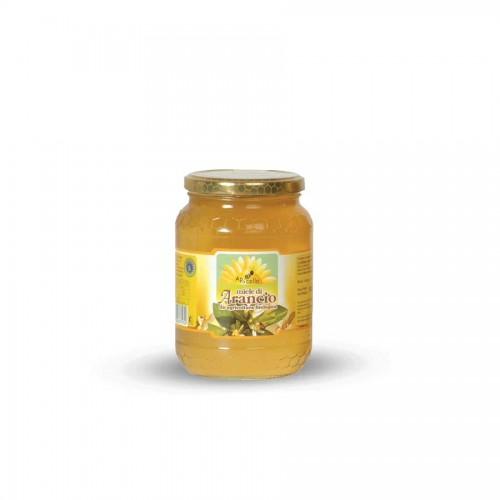 Miele di Arancia