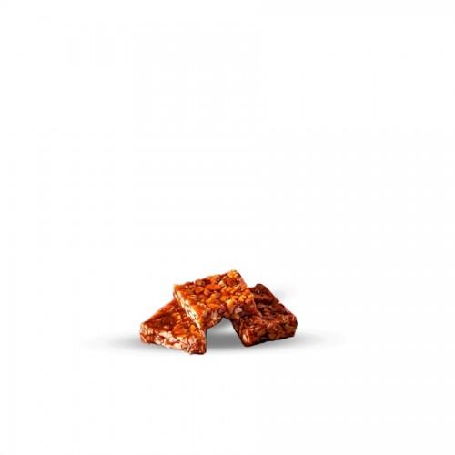 Torta Croccante alla granella