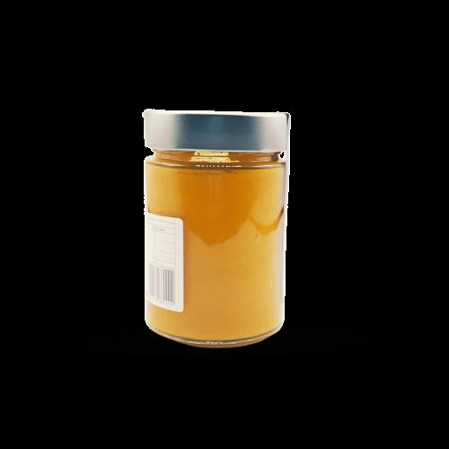 Crema di Zucca cilentana