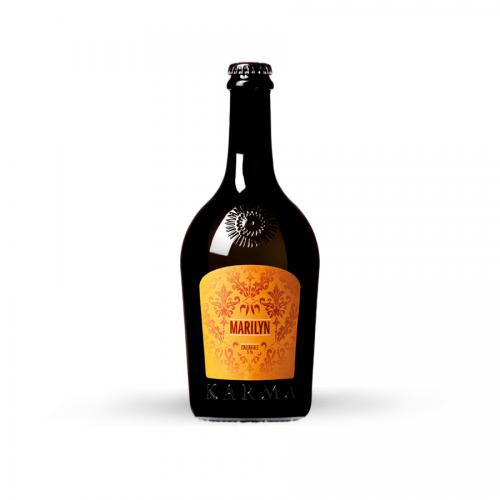 Marylin italian ale