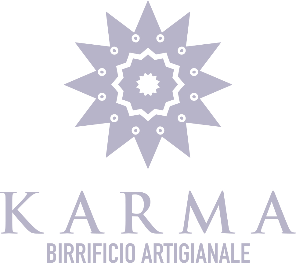 Logo Karma