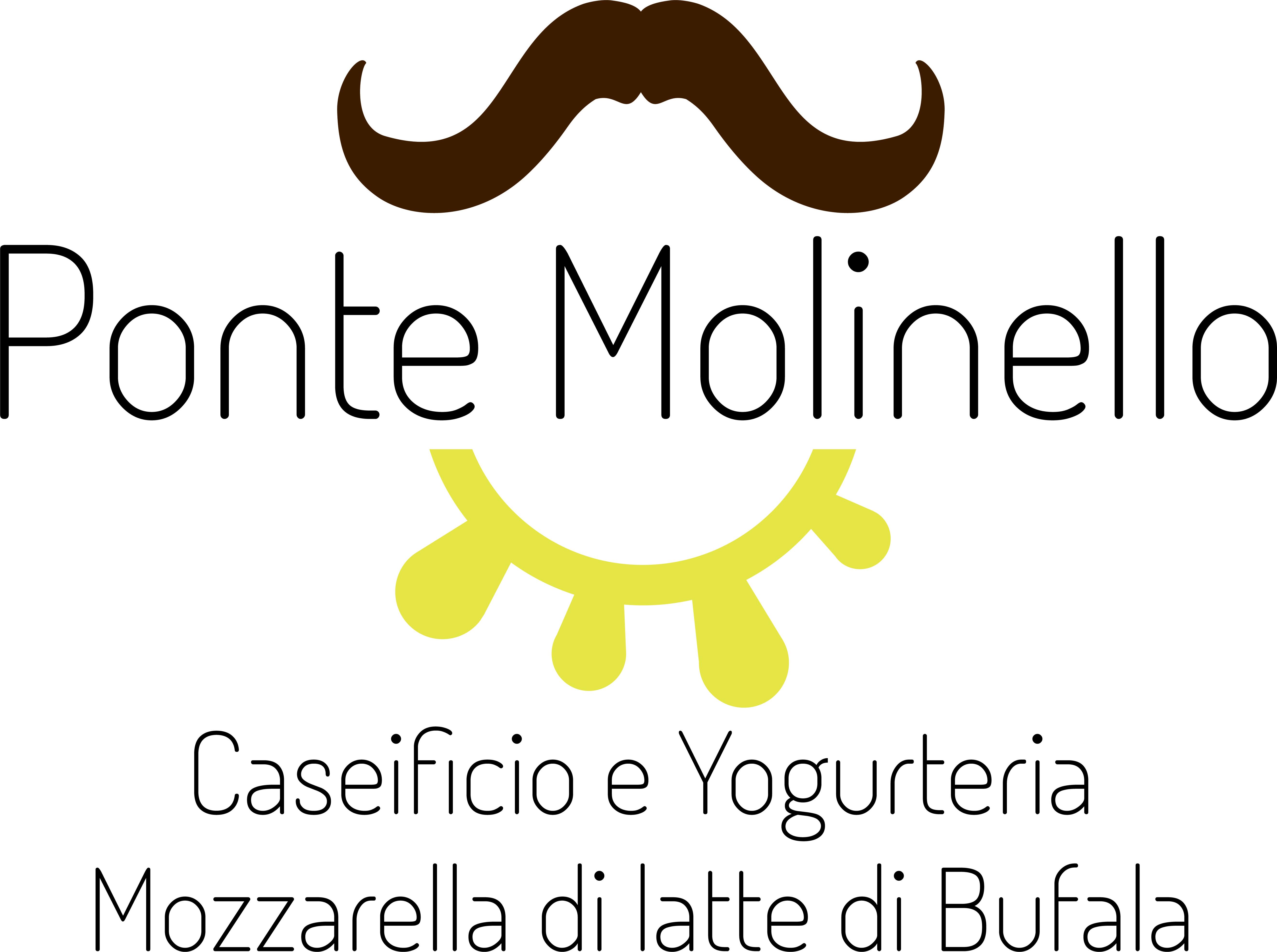 logo caseifcio
