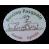Azienda Agricola Buccino Pasquale