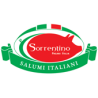 Salumificio Sorrentino