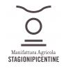 Manifattura Agricola Stagioni Picentini
